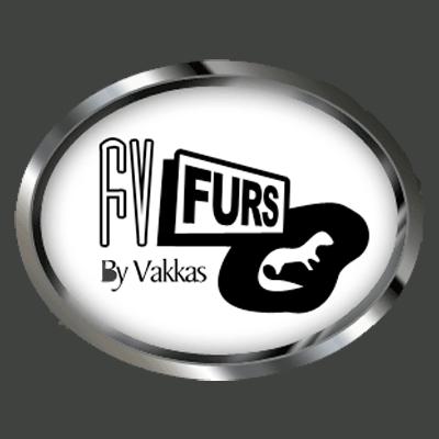 Furs By Vakkas image 0