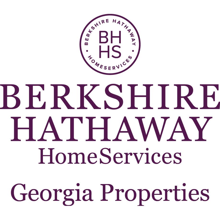 Berkshire Hathaway HomeServices Georgia Properties image 0
