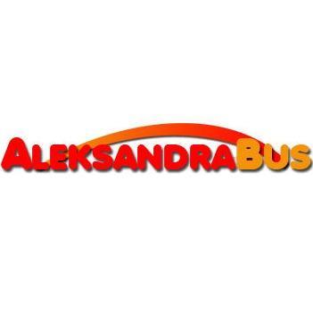 Aleksandrabus