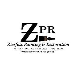 Zierfuss Painting & Restoration image 0