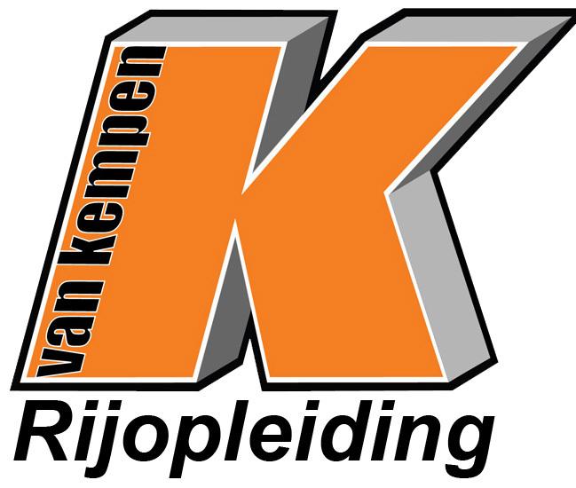 Autorijschool Van Kempen Rijopleiding