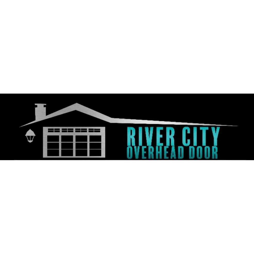 River City Overhead Door llc image 0