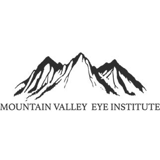 Mountain Valley Eye Institute image 0