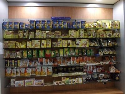 Farmacia Motta Antonietta