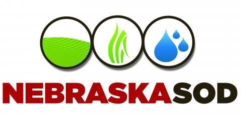 Nebraska Sod Co image 0