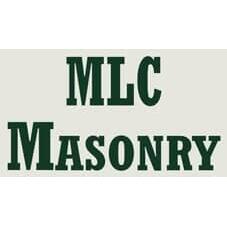 MLC Masonry, Inc.