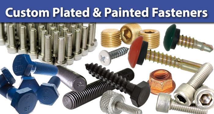 AFT Fasteners image 0