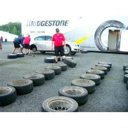 Covington Tire Pros image 12