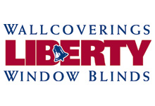Liberty Wallcoverings