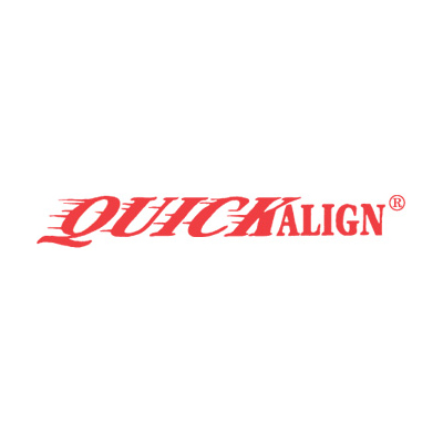 Quick Align