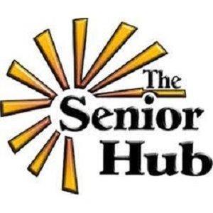 The Senior Hub