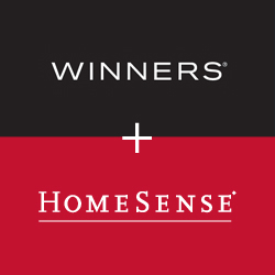 Winners & HomeSense