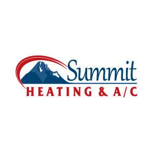 Summit Heating & A/C