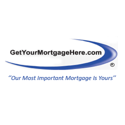 GetYourMortgageHere.com image 0