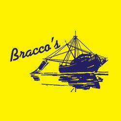 Bracco's Clam Bar