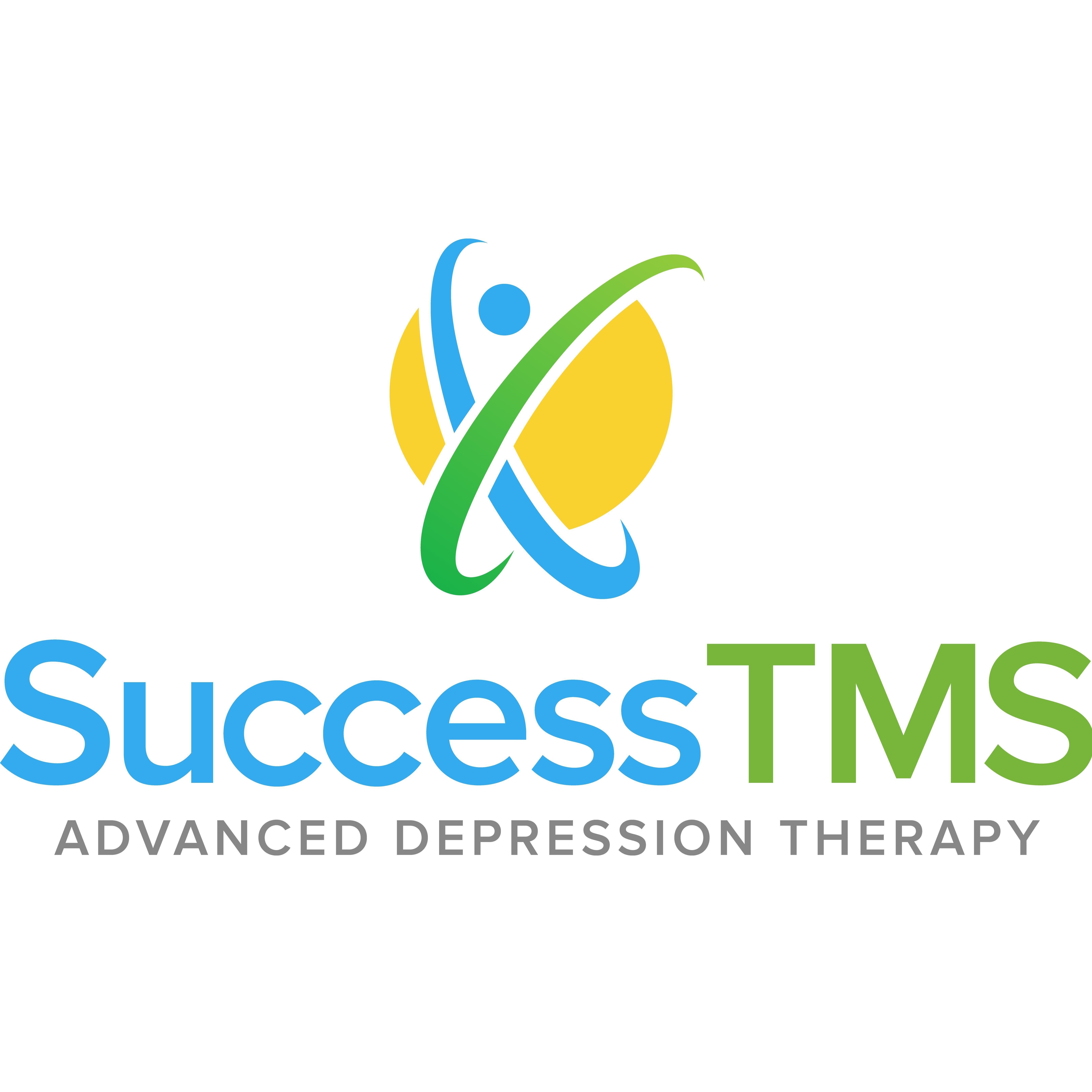 Success TMS