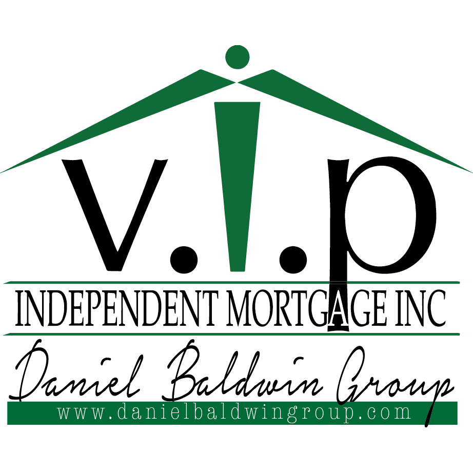 V.I.P. Independent Mortgage, Inc.