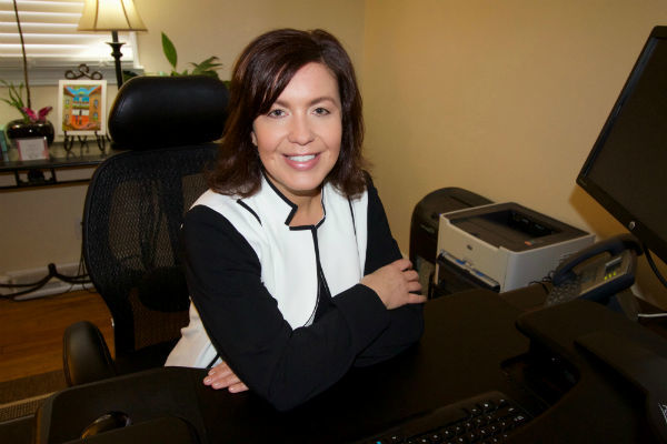 Allstate Insurance Agent: Julie Wolfe image 4