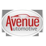 Avenue Automotive