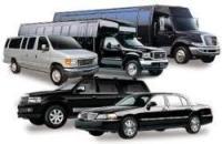 Starlite Transportations