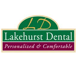 Lakehurst Dental