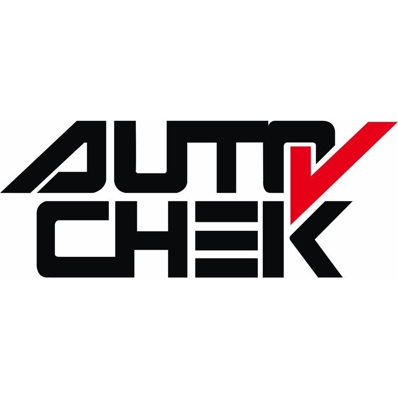 Auto Chek Centers, Inc