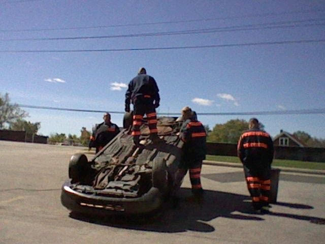 Certified Towing & Recovery image 6