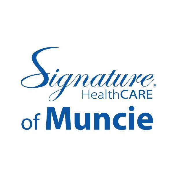 Signature HealthCARE of Muncie