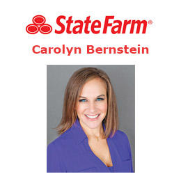 Carolyn Bernstein- State Farm Insurance Agent