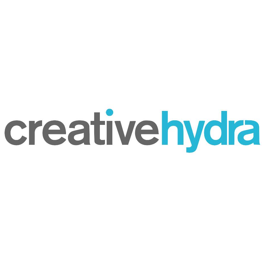 CreativeHydra