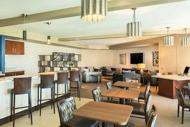 Sheraton Mesa Hotel at Wrigleyville West image 5