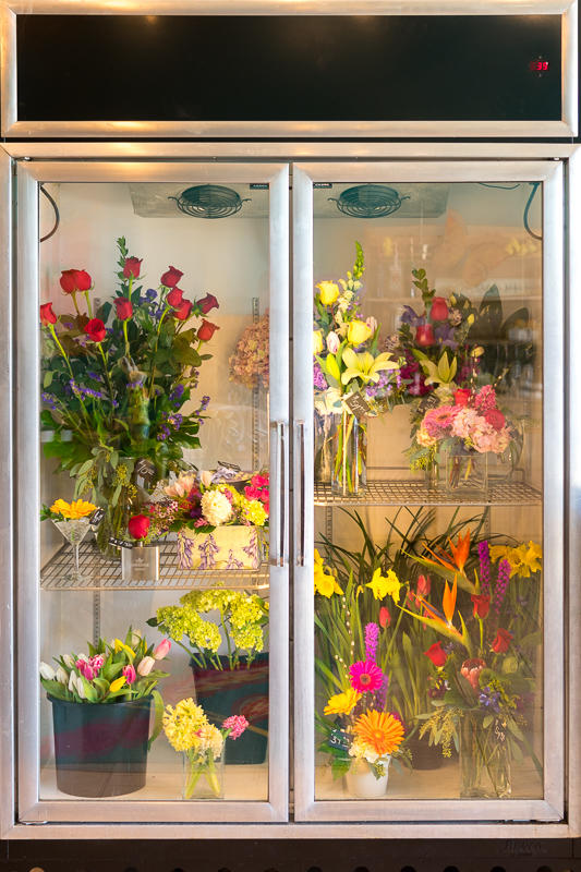 Santee Floral Designs image 8
