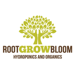 Image 1 | Root Grow Bloom Organic & Hydroponic Gardening Center