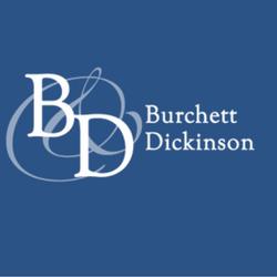 Burchett-Dickinson image 1