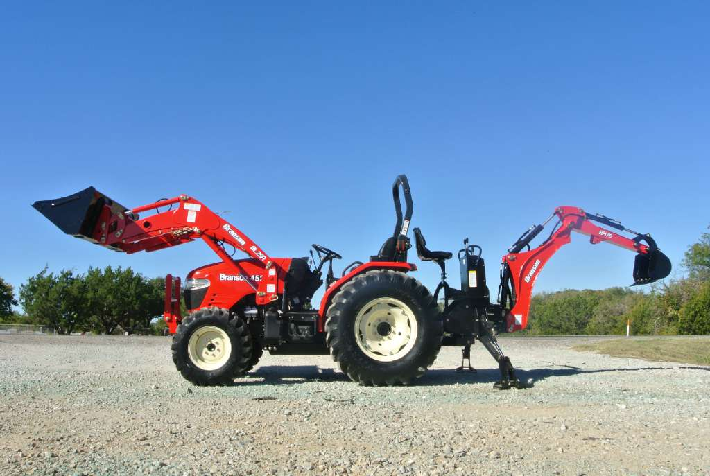 Big Red S Equipment Sales Farm Equipment Amp Machinery