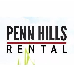Penn Hills Rental Center