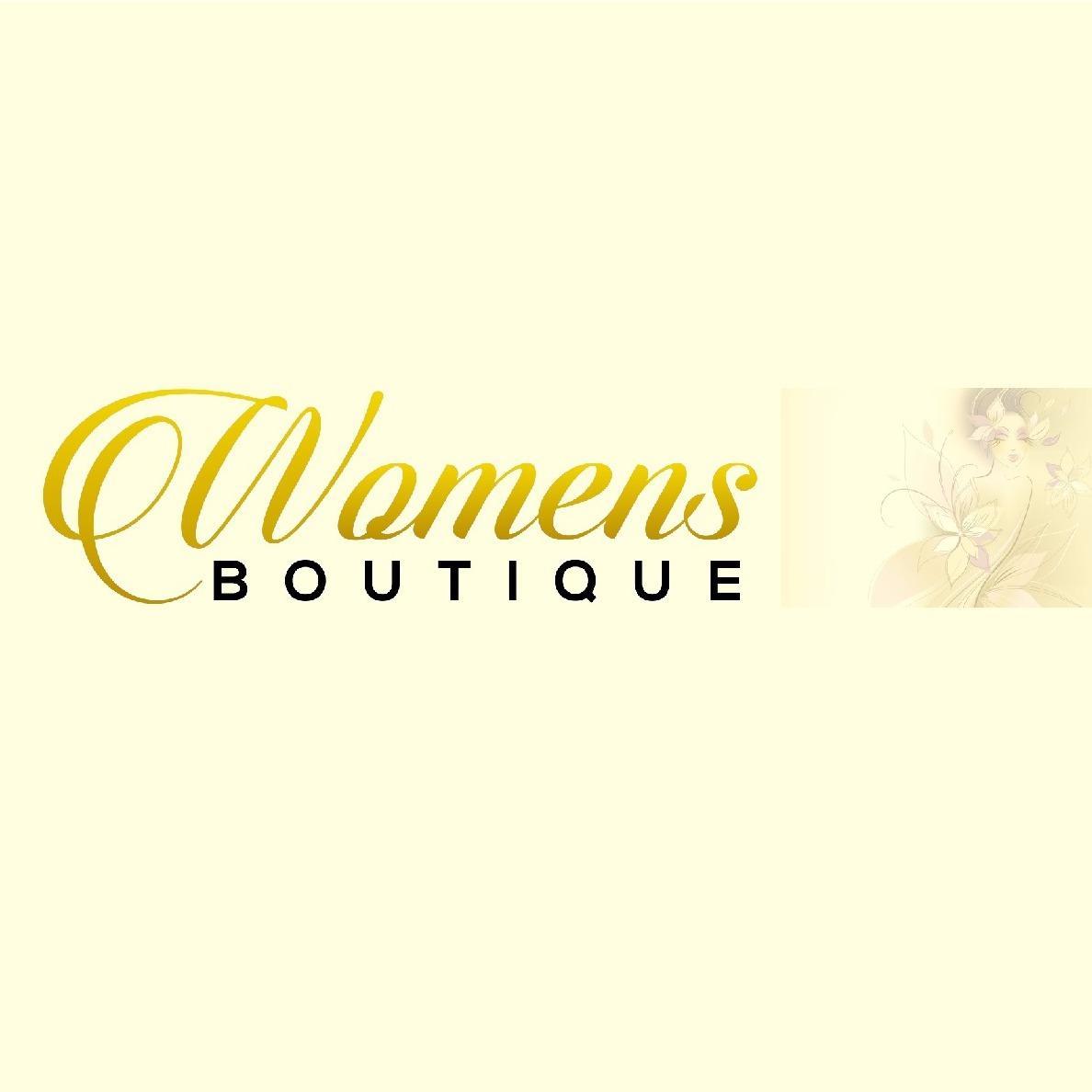 Women's Boutique image 9