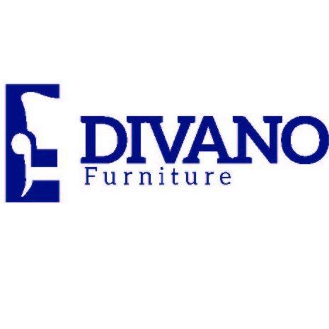 Divano Furniture image 5