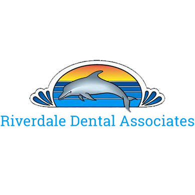 Riverdale Dental Associates
