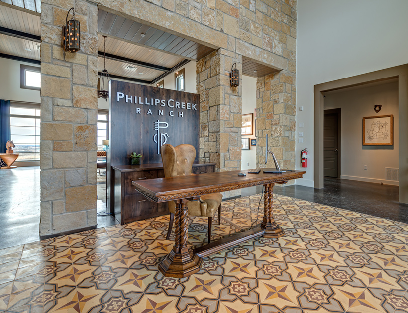 Toll Brothers at Phillips Creek Ranch image 17
