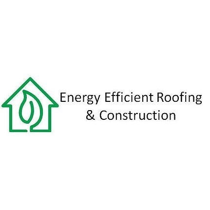Energy Efficient Roofing & Construction
