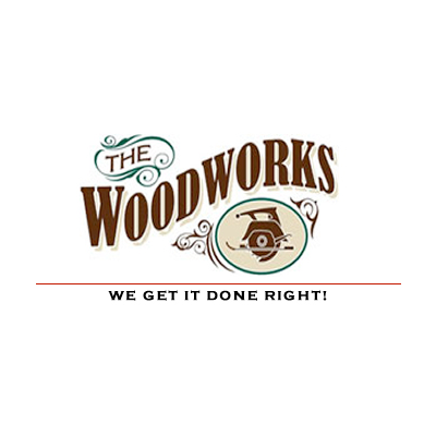 The Woodworks LLC image 0
