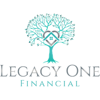Legacy One Financial