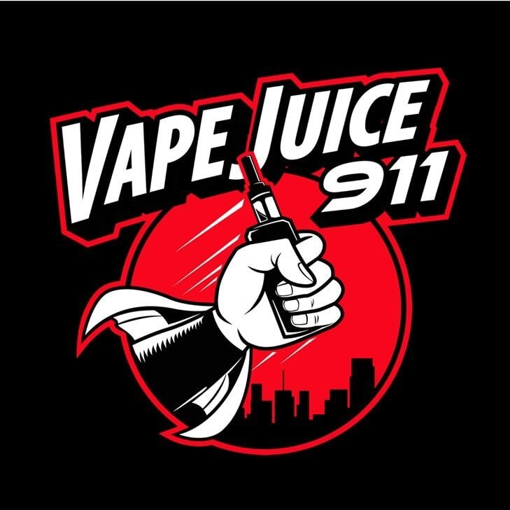 VapeJuice911 image 0