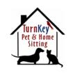 TurnKey Pet & Home Sitting