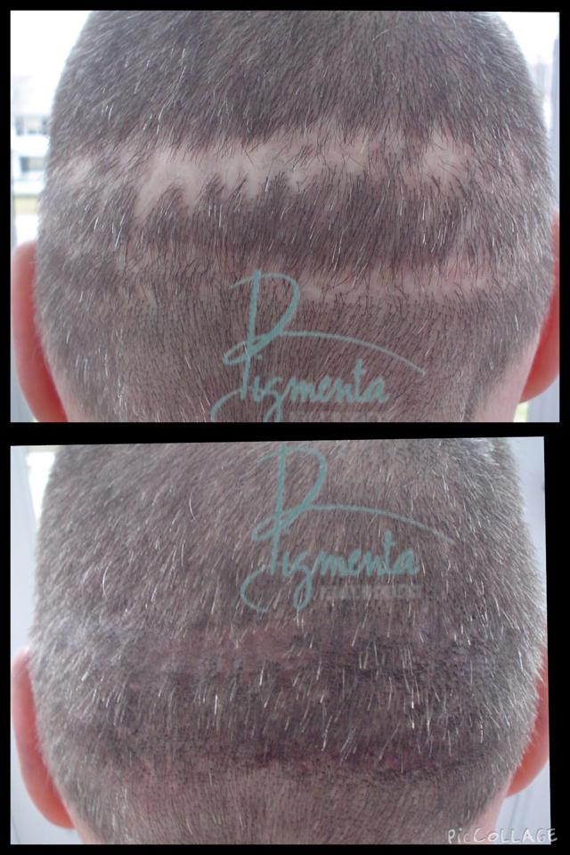 Pigmenta Permanent Cosmetics image 6