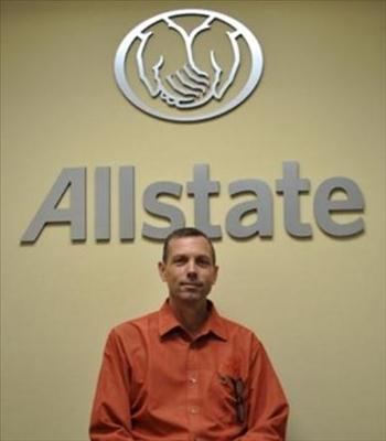 Ross Shales - Metairie, LA - Allstate Agent
