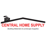 Central Home Supply image 5