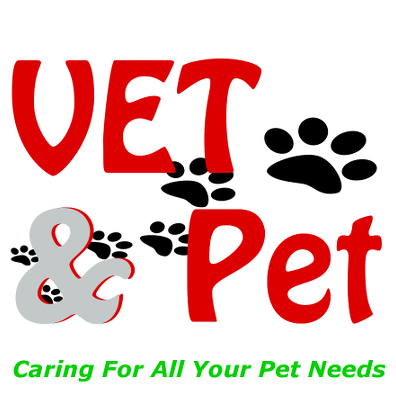A vet and Pet hospital