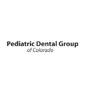 Pediatric Dental Group of Lakewood